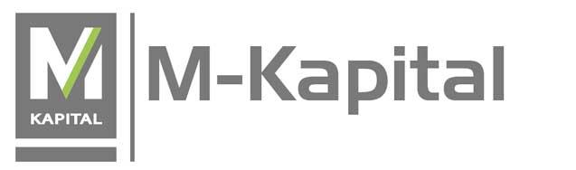 M-Kapital GmbH München